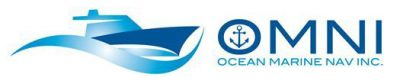 Ocean Marine Nav Inc (OMNI)